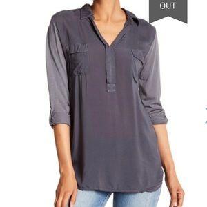 Splendid blouse